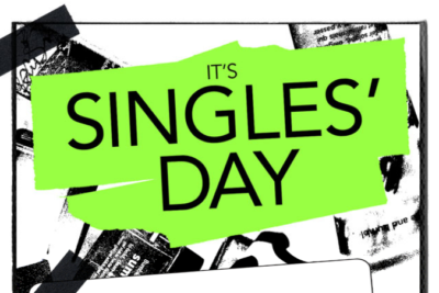 Singles Day Insights: Key trends from Singles Day 2020